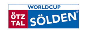 World Cup Start - Solden