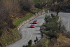 Pic of Rallye Mont-Blanc Morzine