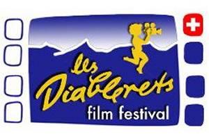 Les Diablerets Film Festival