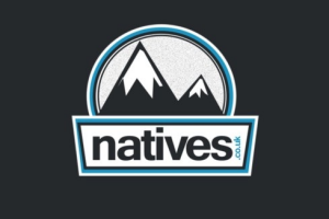 Natives Job Fair