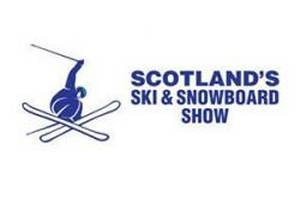 Scotland Ski and Snowboard Show