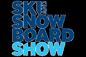 Ski & Snowboard Show London