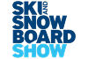 Pic of Ski&Snowboard Show London