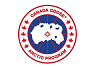 Pic of Canada Goose Outdoor Wear