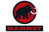 Pic of Mammut Ski Gear