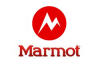 Pic of Marmot Ski Wear