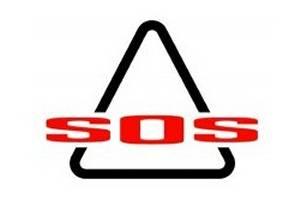 SOS Sportswear Of Sweden   Fashionable Winter and Ski Wear