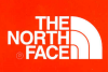 Pic of The North Face