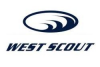 Pic of West Scout