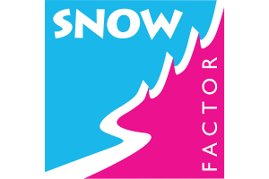 Braehead - Snow Factor