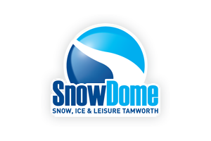 Tamworth - Snowdome