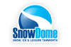 Pic of Tamworth Snowdome