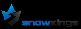 snowkings logo