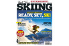 Pic of Skiing Magazines