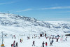 Pic of Top 10 Unlikely World Ski Areas & Resorts