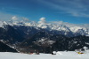Pic of Verbier