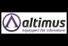 Pic of Altimus Ski Shop in London