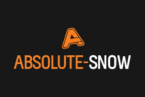 Absolute-Snow