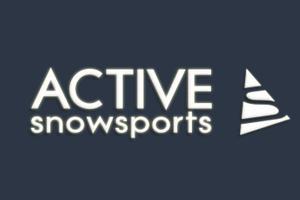 Active Snowsports