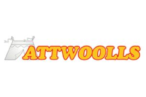 Attwoolls