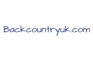 Backcountry UK
