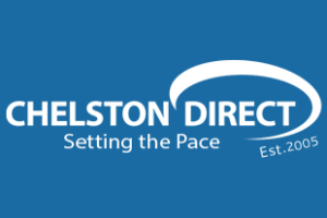 Chelston Direct