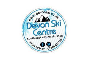 Devon Ski Centre