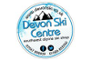 Pic of Devon Ski Centre