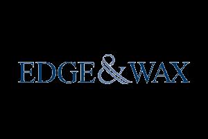 Edge and Wax