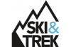 Pic of Ski+Trek Ski Shop