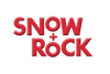 Pic of Snow and Rock Online
