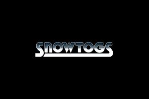 Snow Togs