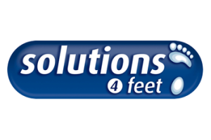 Solutions 4 Feet