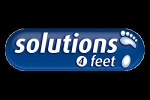 Solutions 4 Feet