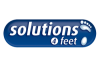 Solutions 4 Feet Online