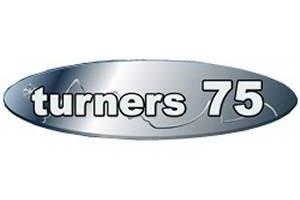 Turners 75