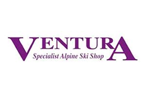 Ventura Ski