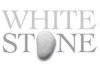 Pic of White Stone