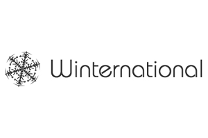 Winternational