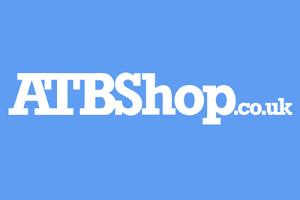 ATBShop