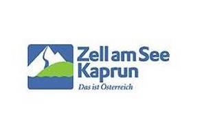 Zell am See - Kaprun