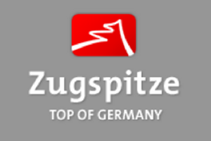 Zugspitze Ski Area