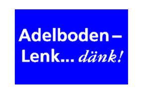Adelboden-Lenk Region