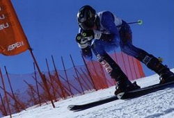 Ski Racing Facts and Trivia