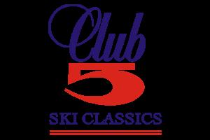 Club 5 Classics