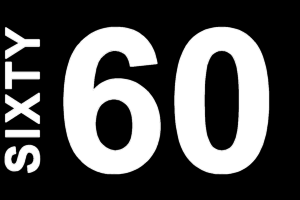 No.60
