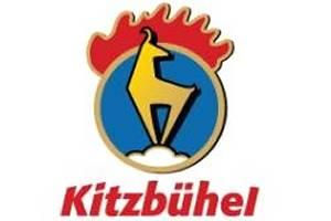 Kitzbuhel Downhill