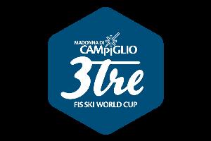 3-Tre Slalom Madonna di Campiglio